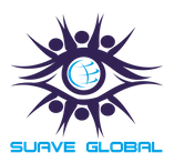 SUAVE Global